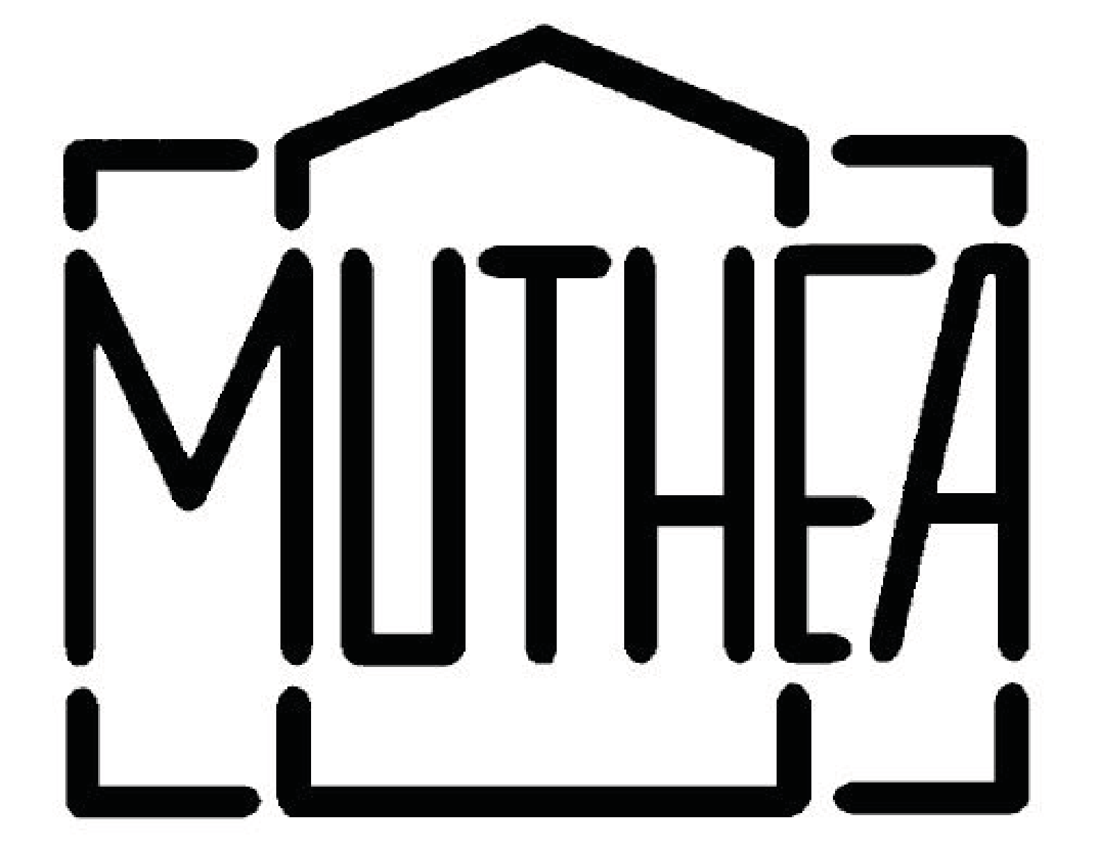 MUTHEA Logo ohne Absender