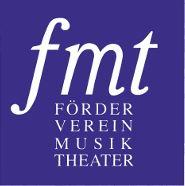 gelsenkirchen-fmt-logo
