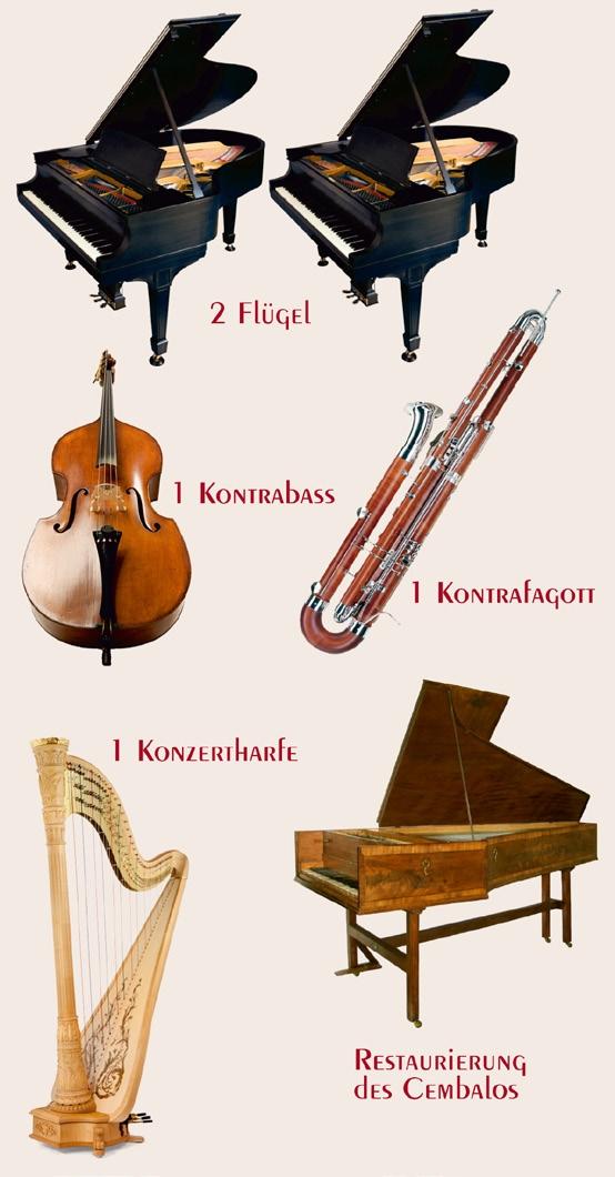 goerlitz-instrumente