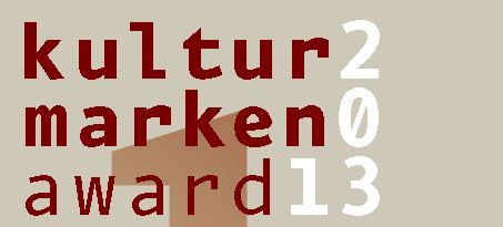 kulturmarkenawards2013