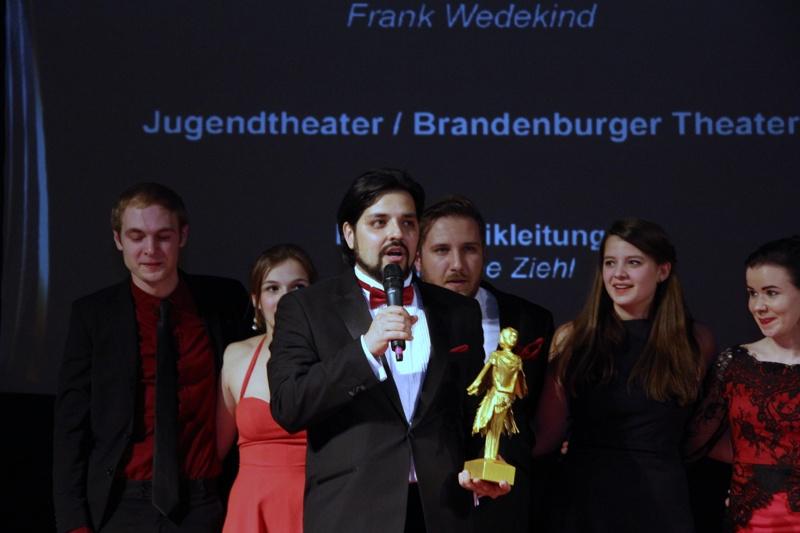 papageno-award-2015-gala-bppmt jugendtheater b