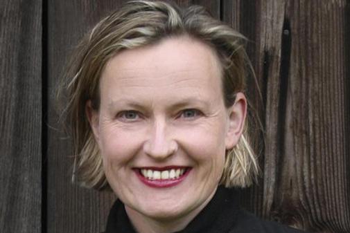 Katja-Lebelt