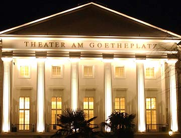 theater-am-goetheplatz