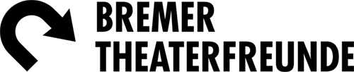Bremer Theaterfreunde-Logo1