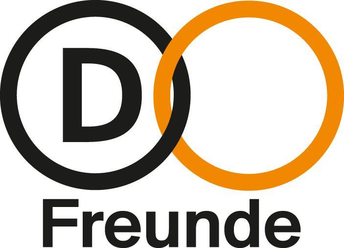 hamburg-logo