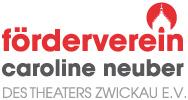 zwickau-logo
