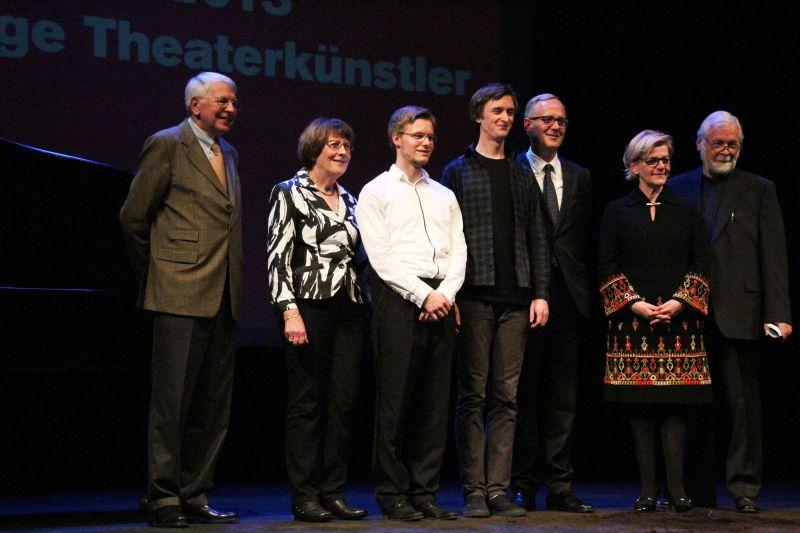 Braunschweig2013preisverleihung