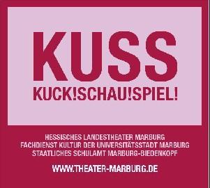 KUSS Logo