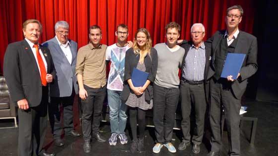 OberhausenerTheaterpreise2014 560