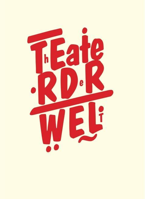 Theater-der-Welt-Logo
