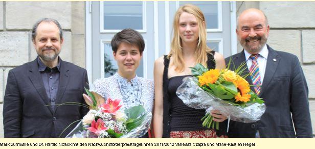 foerderverein-dt-goettingen-foerderpreis2012