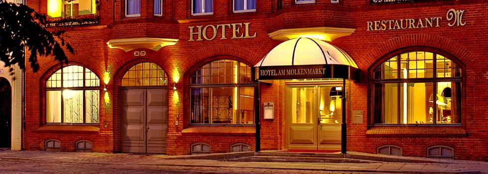 hotel-molkenmarkt