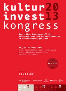 kulturinvest-kongress-2013