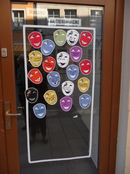 masken-wittenberg