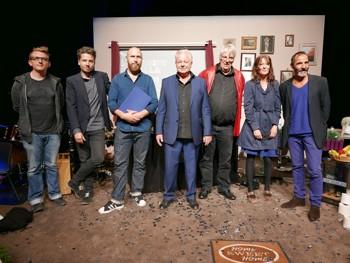 operhausener-theaterpreis