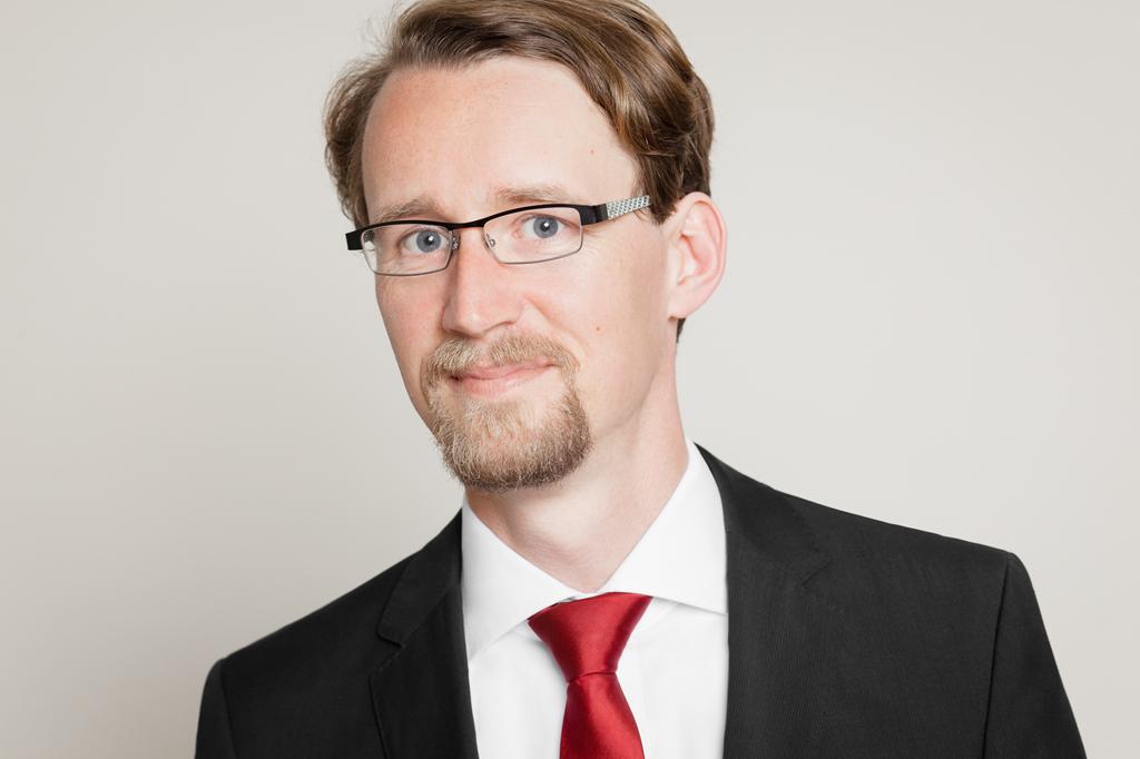 Mathias Brodkorb2