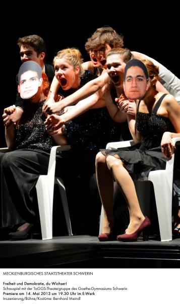 schwerin-theatertreffen