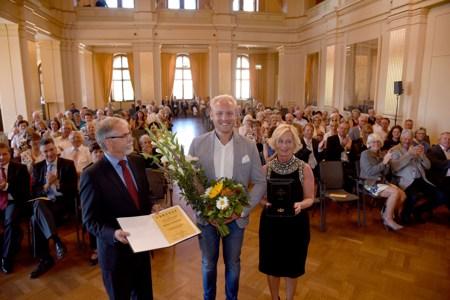 theaterpreis-schwerin
