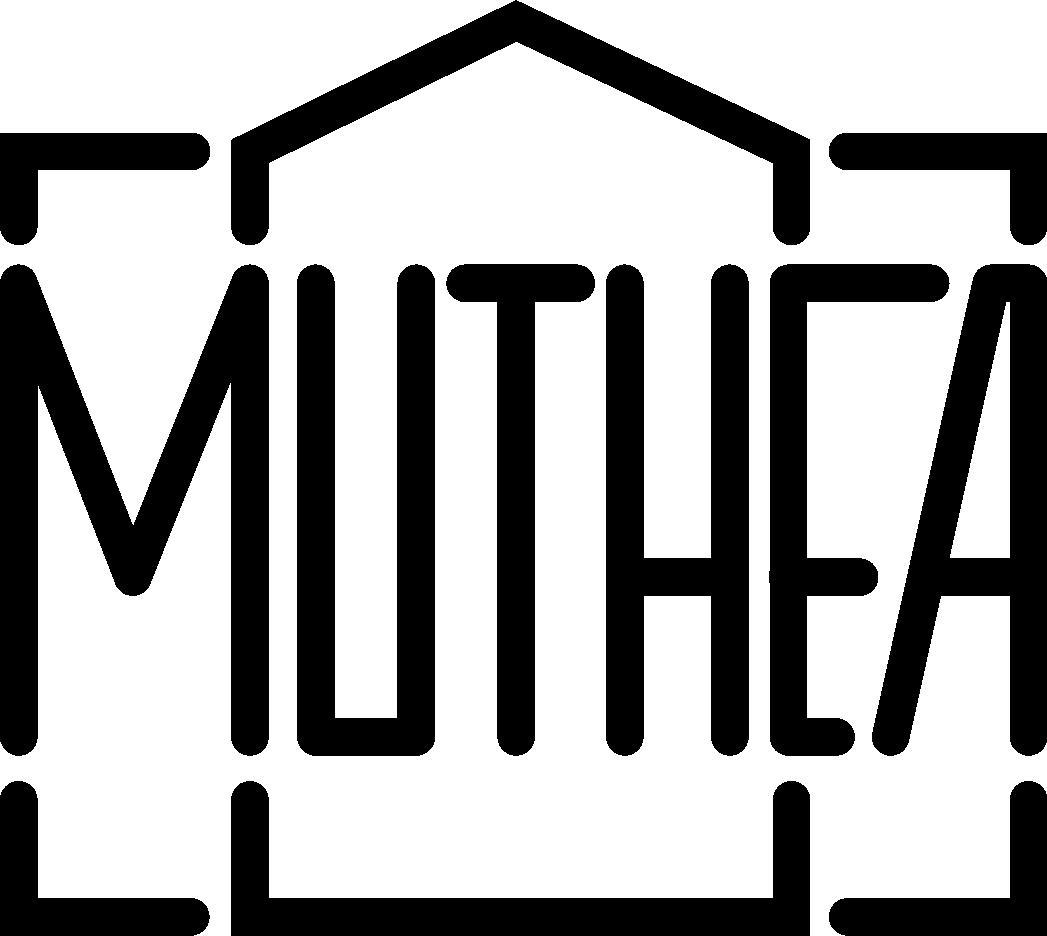 Muthea