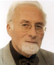 Kurt Tudyka