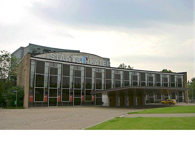staatstheater-kassel