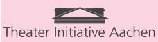 theaterinitiative-aachen