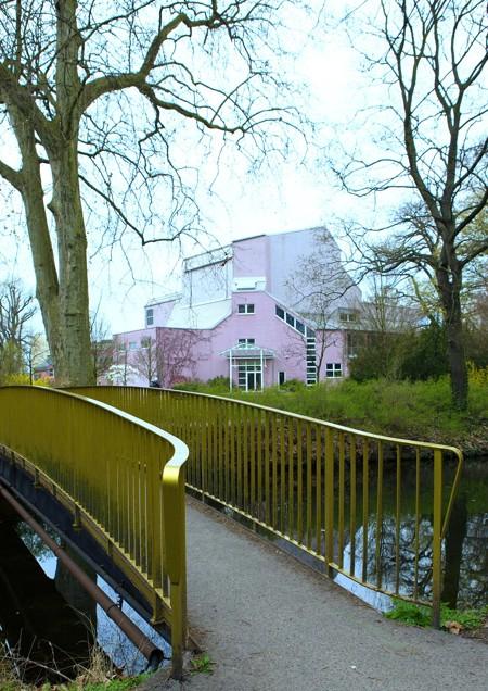 brandenburg-theater