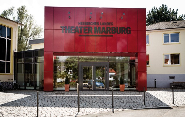 marburg-landestheater