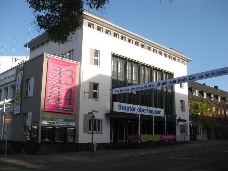 theater-oberhausen