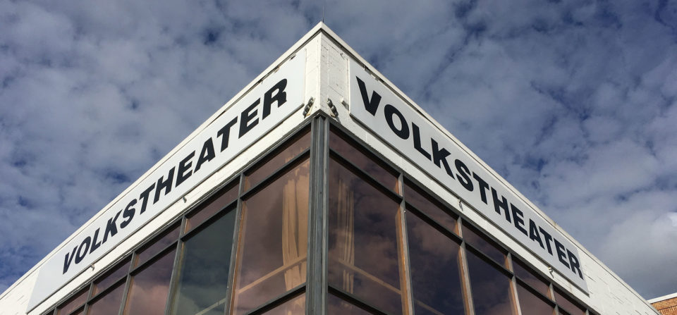 volkstheater-rostock