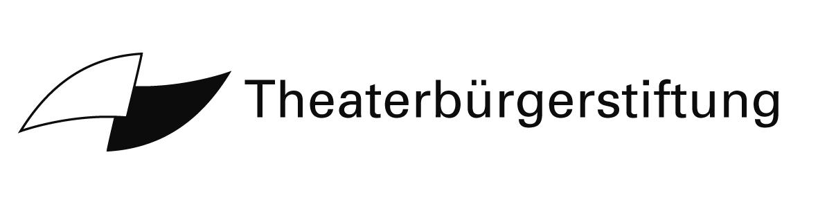 Flensburg-Theaterbuergerstiftung