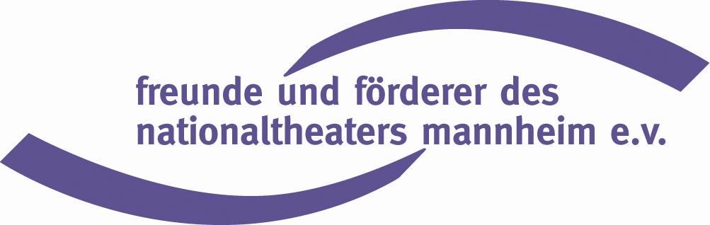 FuF Logo-2 jpg-30.5.13