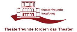 augsburg-theaterfreunde-logo