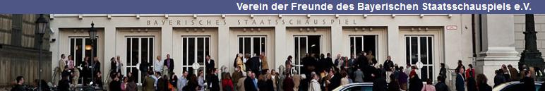 bayerisches-staatsschauspiel