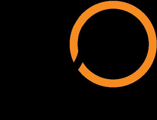 hamburg-Logo Freunde black