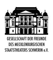 logo theaterfreunde schwerin