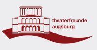 theaterfreunde-augsburg