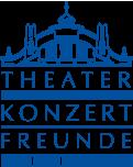 theaterundkonzertfreundebielefeld