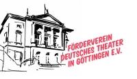 goettingen logo