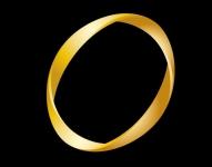 ring in kassel