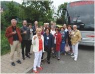 2018 07 augsburg trifft mannheim