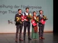 2018 06 11 Foerderpreis bs