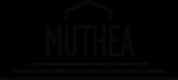 MUTHEA Logo kompakt