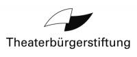 Flensburg Theaterbuergerstiftung zweizeilig