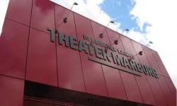 landestheater-marburg