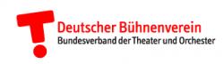 logo-buehnenverein